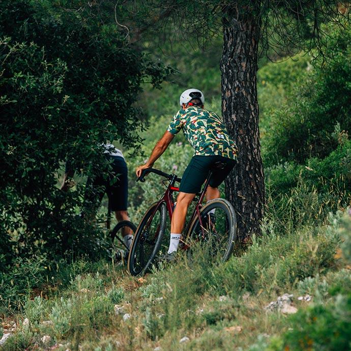 cafedu/cmsbuilder/women-cycling-clothing-block4C-280920_3.jpg
