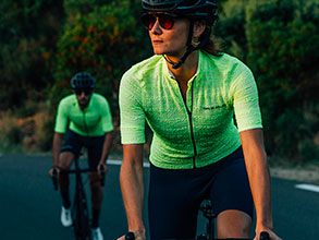 cafedu/cmsbuilder/women-cycling-clothing-block4C_16.jpg