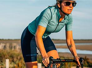 cafedu/cmsbuilder/women-cycling-clothing-block4D-100621_1.jpg