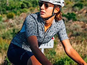 cafedu/cmsbuilder/women-cycling-clothing-block4D_18.jpg