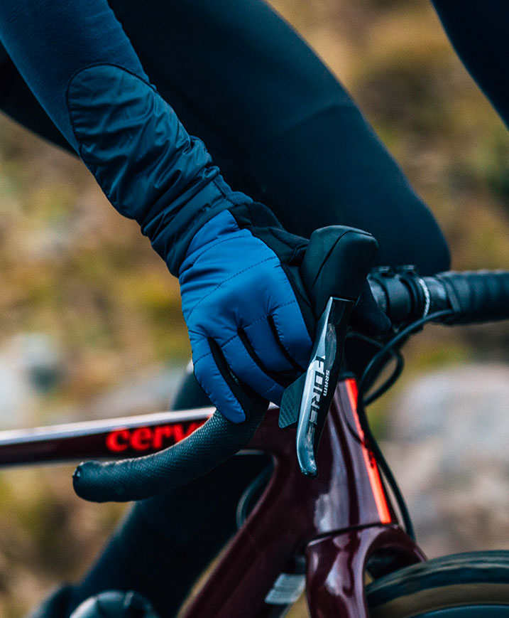 cafedu/cmsbuilder/women-cycling-clothing-block5A-280920_3.jpg