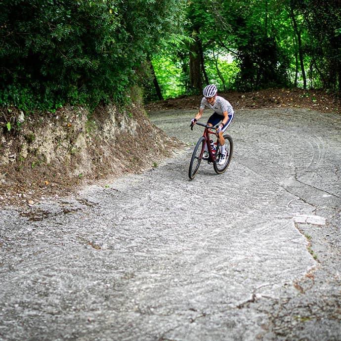 cafedu/cmsbuilder/women-cycling-clothing-block6A-100621_2.jpg
