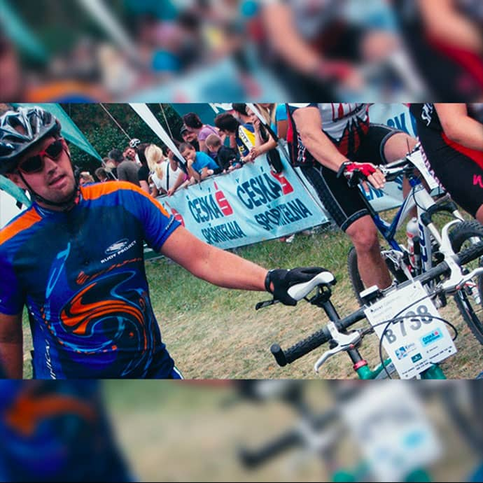 cafedu/cmsbuilder/women-cycling-clothing-block6A-150621_1.jpg