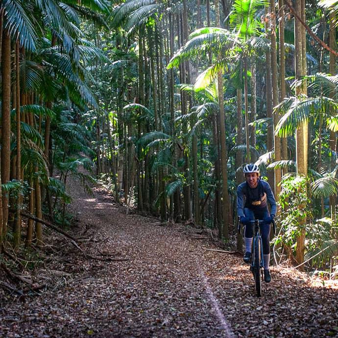 cafedu/cmsbuilder/women-cycling-clothing-block6B_8.jpg