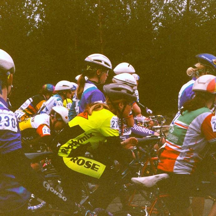 cafedu/cmsbuilder/women-cycling-clothing-block6D-150621_3.jpg