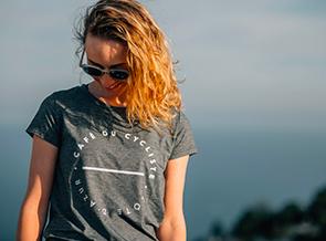 cafedu/cmsbuilder/women-cycling-clothing-block9E-100621_1.jpg