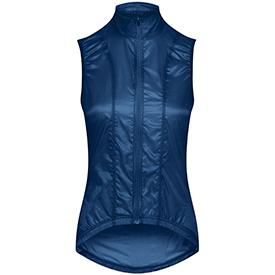 cafedu/cmsbuilder/women-cycling-gilet-petra-dusty-blue_1.jpg