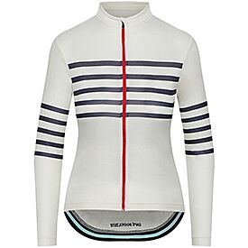 cafedu/cmsbuilder/women-cycling-jersey-claudette-white-thumb_3.jpg