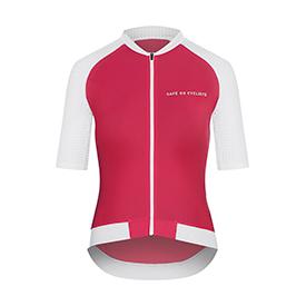 cafedu/cmsbuilder/women-cycling-jersey-dalida-bois-rose-060820_3.jpg