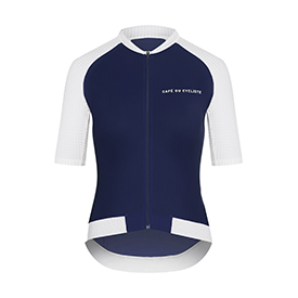 cafedu/cmsbuilder/women-cycling-jersey-dalida-navy-060820_3.jpg
