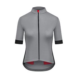 cafedu/cmsbuilder/women-cycling-jersey-eglantine-grey-060820_4.jpg