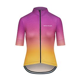 cafedu/cmsbuilder/women-cycling-jersey-fleurette-fushia-yellow-060820_3.jpg