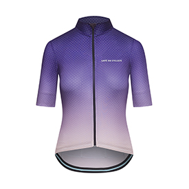 cafedu/cmsbuilder/women-cycling-jersey-fleurette-purple-salmon-060820.jpg