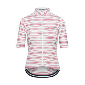cafedu/cmsbuilder/women-cycling-jersey-francine-red-stripes-060820_3.jpg