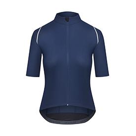cafedu/cmsbuilder/women-cycling-jersey-mona-bleu-canon-060820_3.jpg