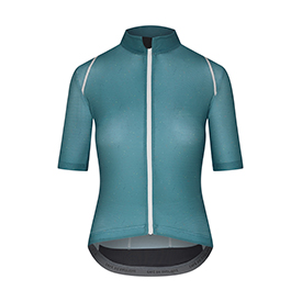 cafedu/cmsbuilder/women-cycling-jersey-mona-peacock-blue-060820_3.jpg