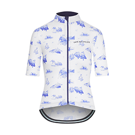 cafedu/cmsbuilder/women-cycling-jersey-valentine-blue_1.jpg