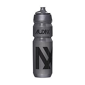 Bidon Audax 750ml