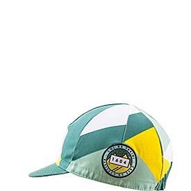 cycling cap turini