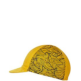 Cycling Cap wolf
