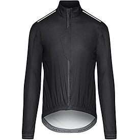Showerproof cycling jacket Mauricette