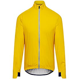 Men's cycling rain jacket Suzette