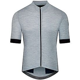 Men's Eglantine Cycling Jersey Blue