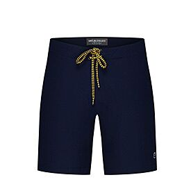 amandine men's swimsuit