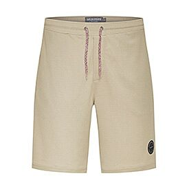 Noemie Casual Shorts