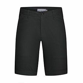 Summer shorts Paulette black
