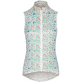 Women's Petra Superlight Gilet Jasmin
