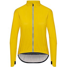 Women's rain jacket Suzette