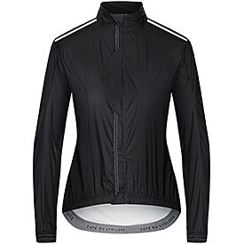 Women's cycling jacket Mauricette