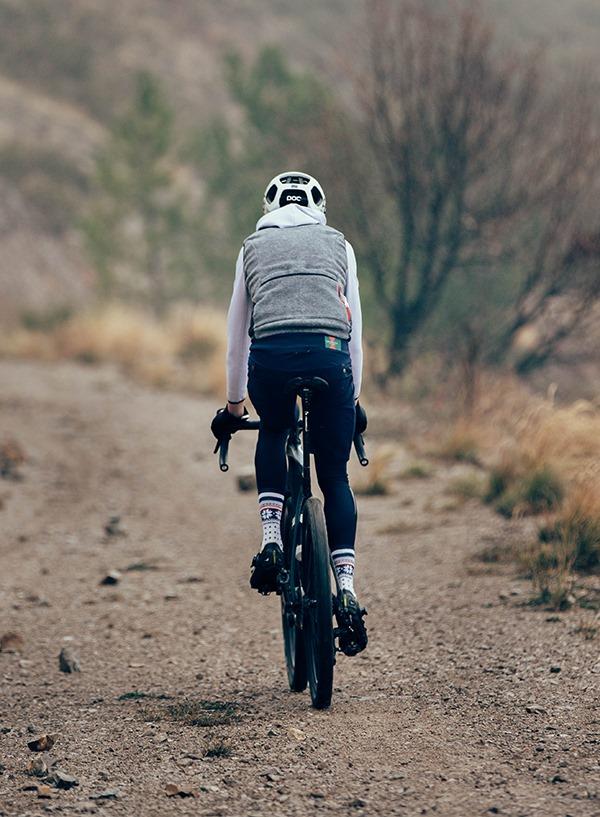 Roi de la Montagne K.O.M TEAM CYCLING SOCKS BRAND NEW ***