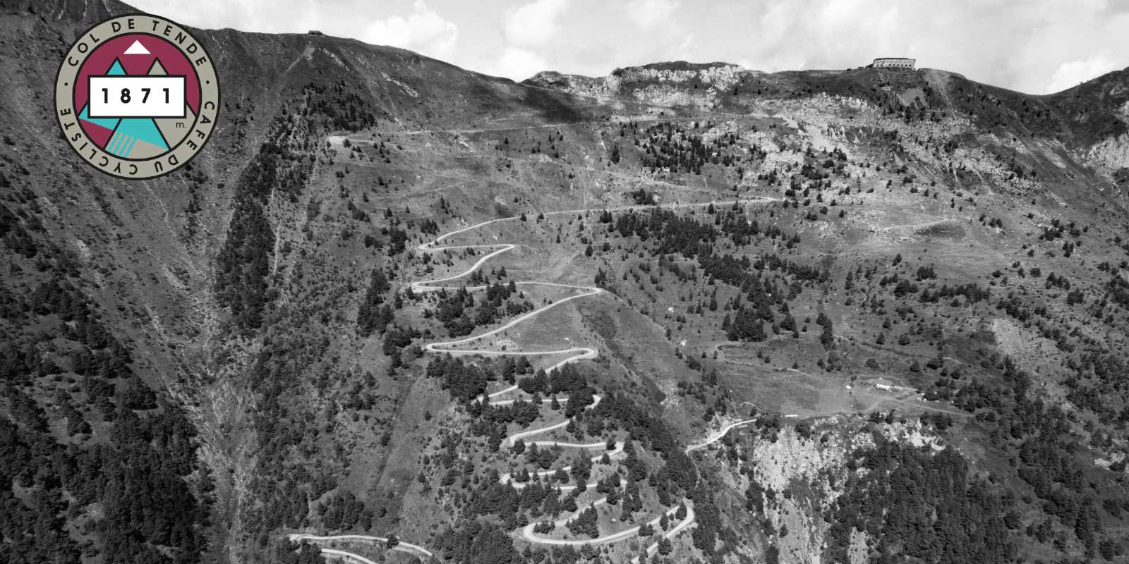 Tende A Tunnel.Col De Tende Nos Montagnes A La Carte 3 La Gazette