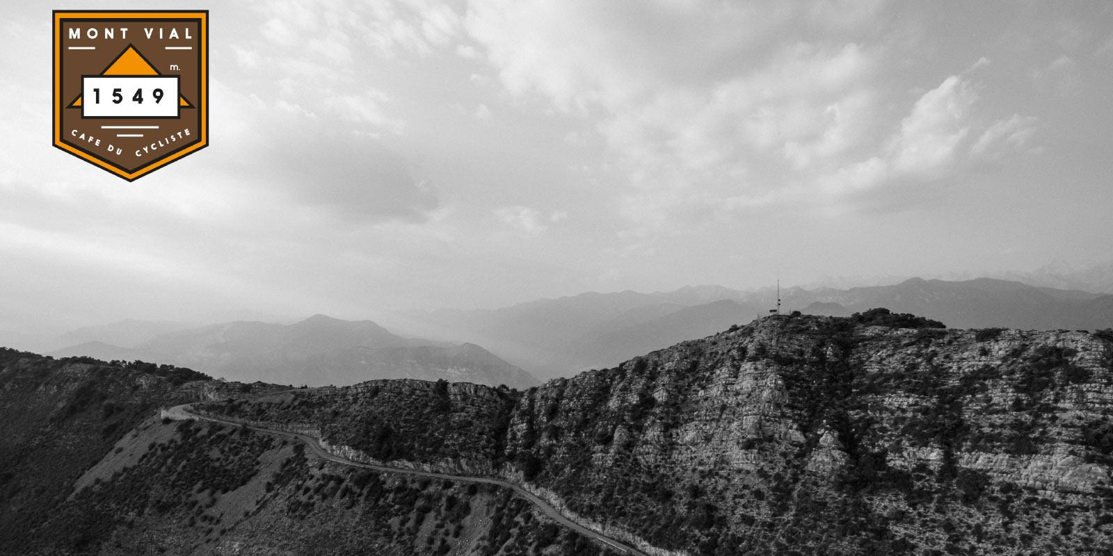 Mont Vial: Nos montagnes à la carte #10