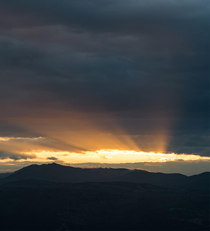 Mont Chauve: Nos montagnes à la carte #12
