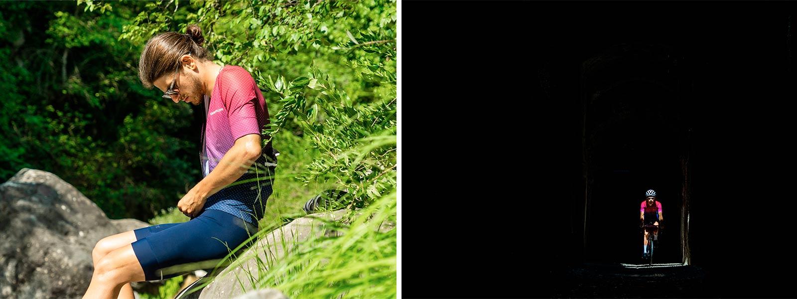 Take Me To The River #3 : ROCCHETTA NERVINA