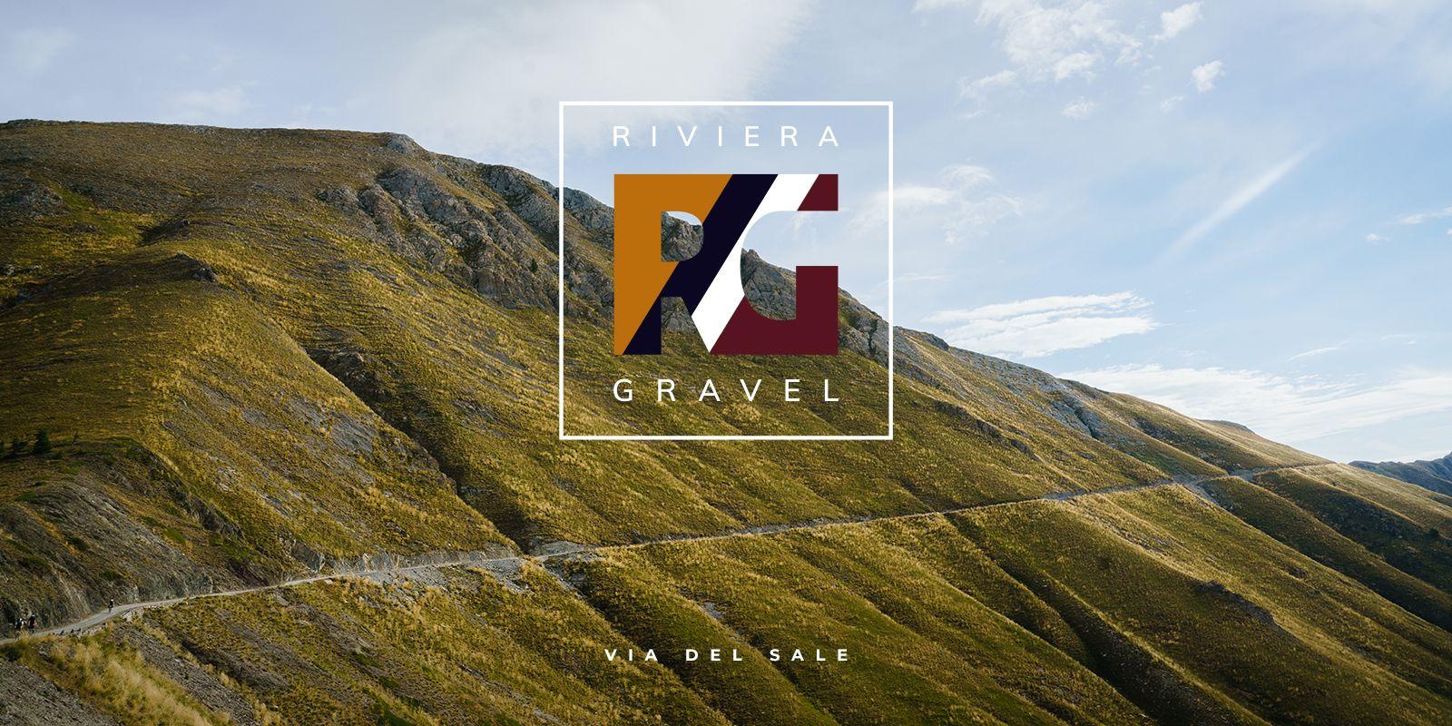 Riviera Gravel #5 – Via del Sale
