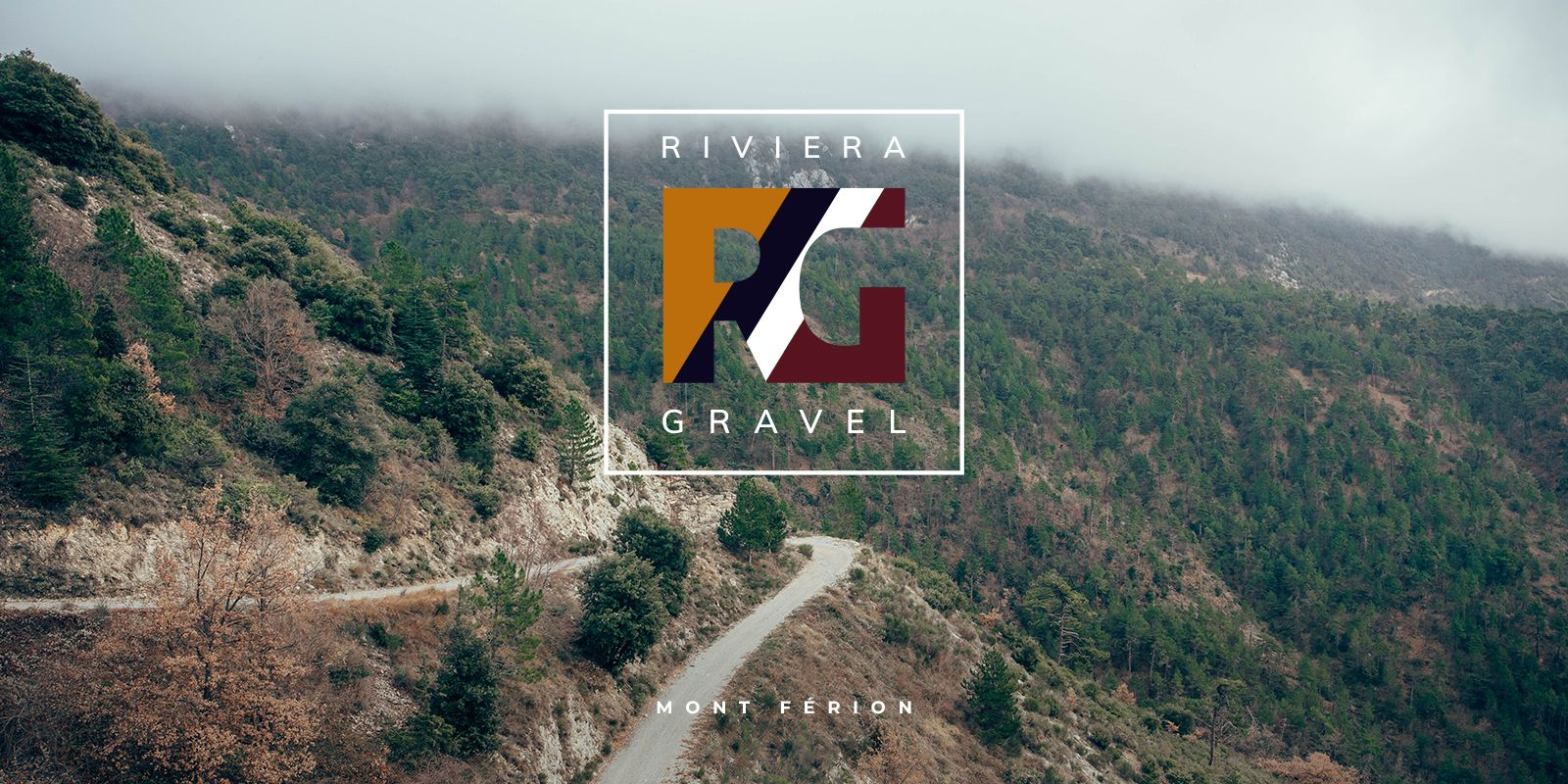 Riviera Gravel #6 – Mont Férion