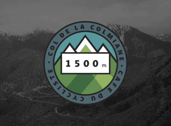 Col de la Colmiane : Nos Montagnes à la Carte #13