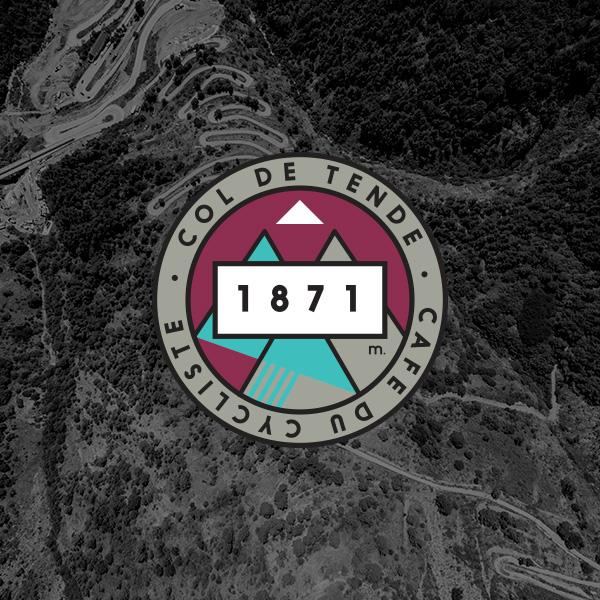 Col de Tende: Nos montagnes à la carte #3