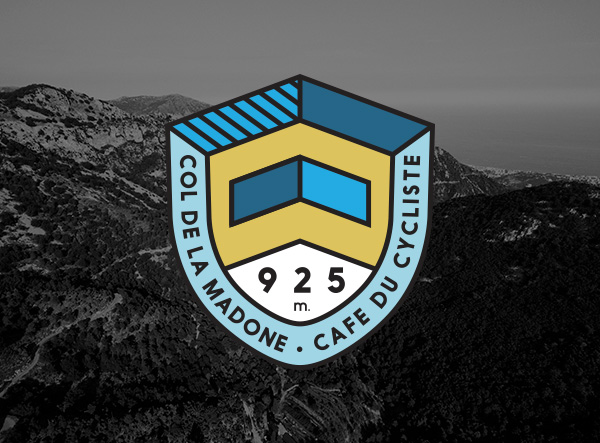 Col de la Madone: Nos montagnes à la carte #5