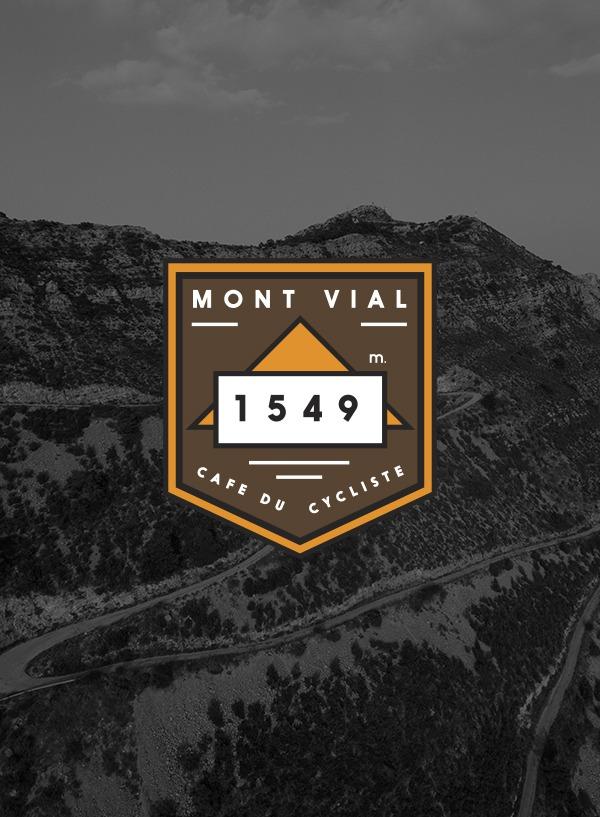 Mont Vial