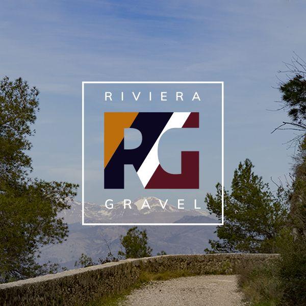 Riviera Gravel #1 – Vinaigrier, Col d'Èze, Plateau de la Justice