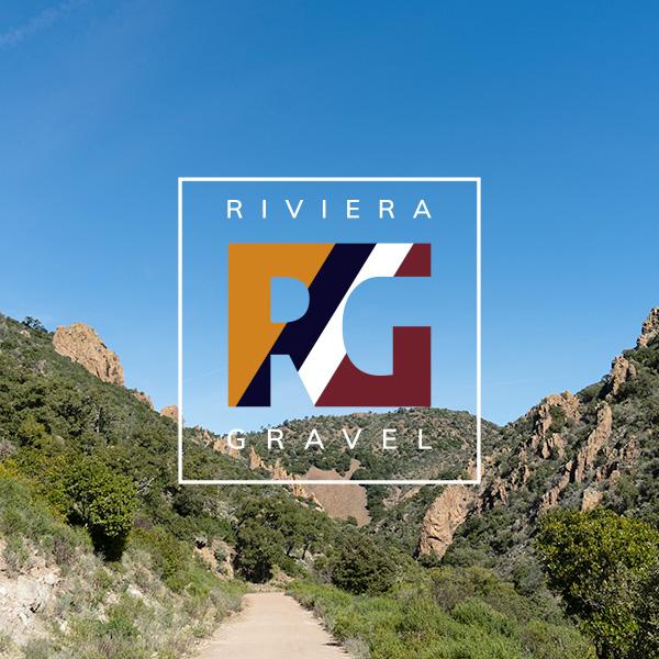 Riviera Gravel #4 – L'Estérel