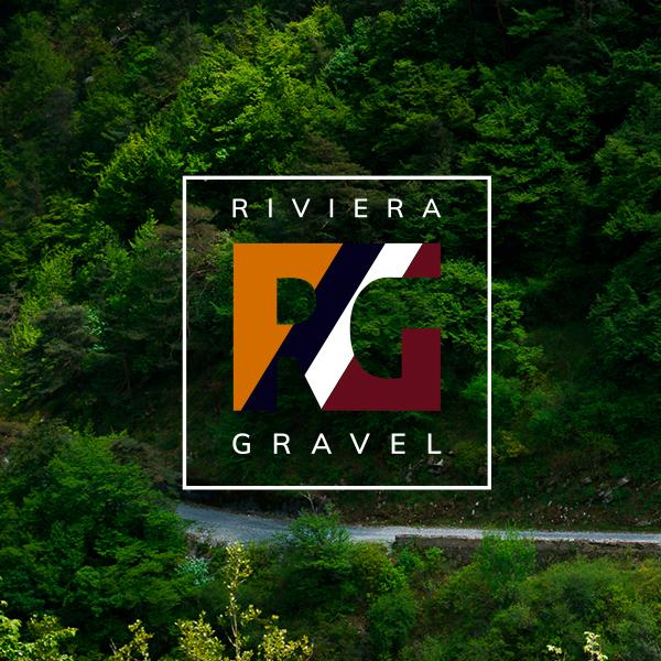 Riviera Gravel #3 – Sospel – Chemin de Paraïs – Col de Braus