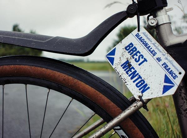 The Bikepacking Guide : Choosing An Event