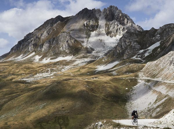 The Bikepacking Guide : The Must-Do List of Events