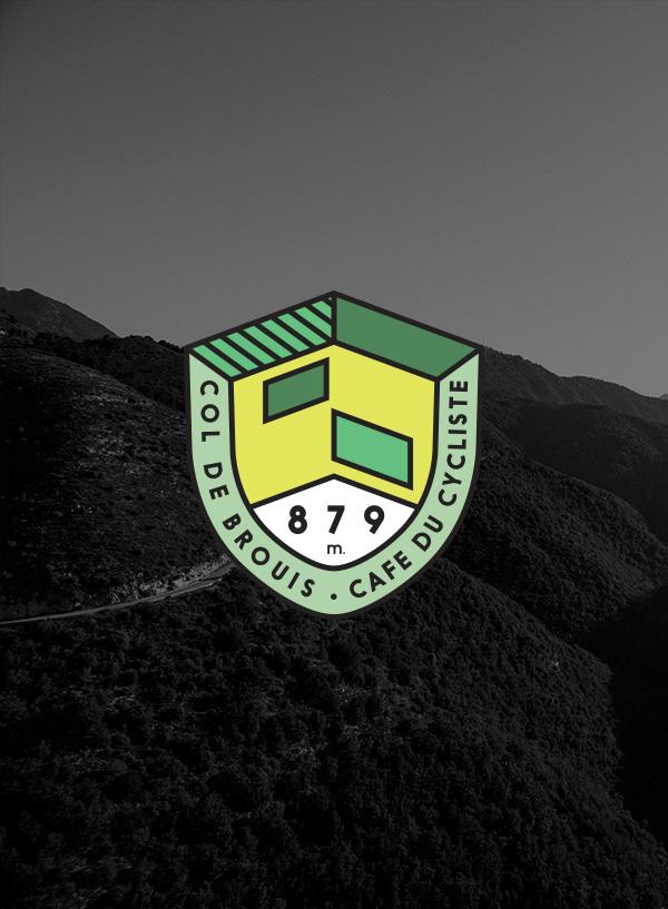Col de Brouis: Nos montagnes à la carte #11